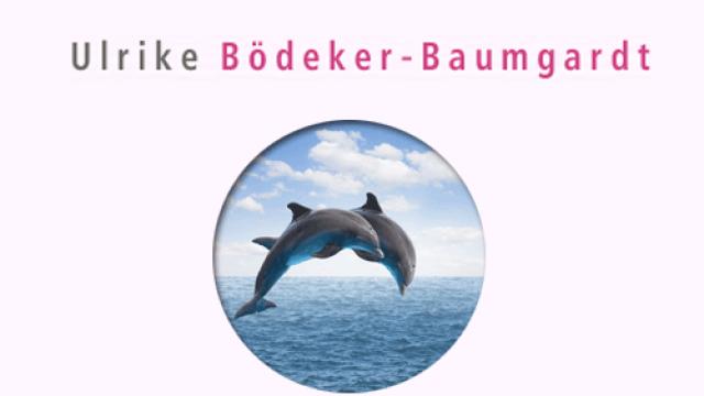 Heilpraktikerin Ulrike Bödeker-Baumgardt