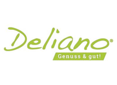 Deliano Feinkost Lebensmittel in Bremen