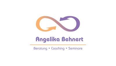 Angelika Behnert