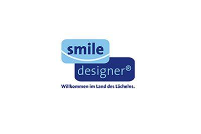 Smiledesigner Bremerhaven