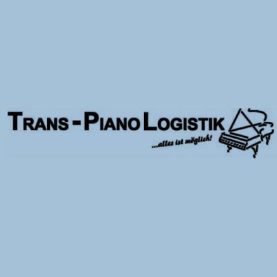 Trans-Piano Logistik Bremen
