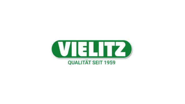 VIELITZ GmbH | Land-, Forst- und Kommunaltechnik