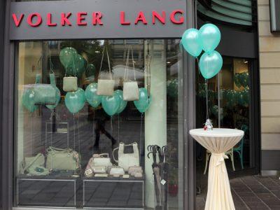VOLKER LANG Accessoires Bremen