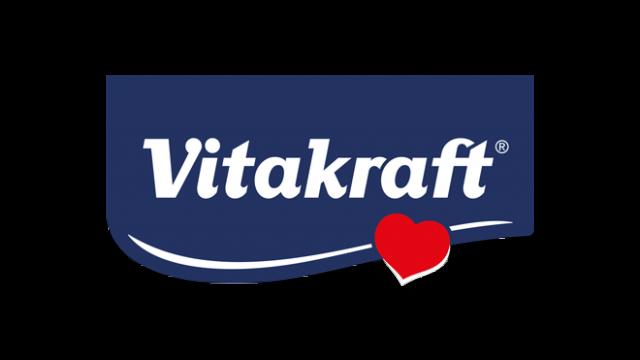 Vitakraft Outlet-Store Achim bei Bremen