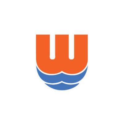 Wäscherei Wartberg