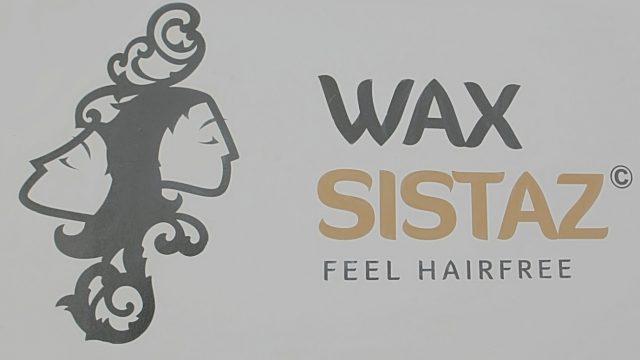 WAX SISTAZ | Waxing-Studio Bremen