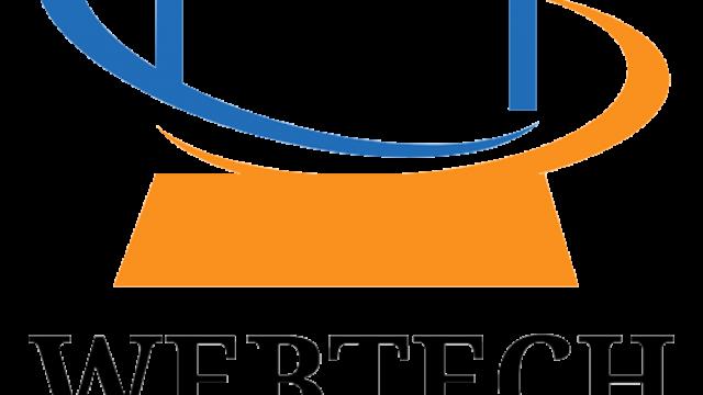 WEBTECH design & technik