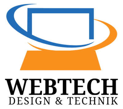 WEBTECH design & technik