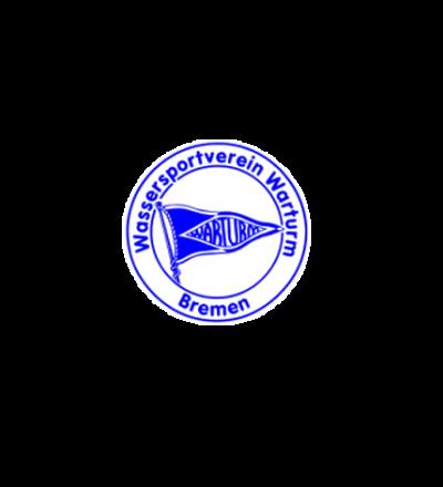 Wassersportverein Warturm e.V.
