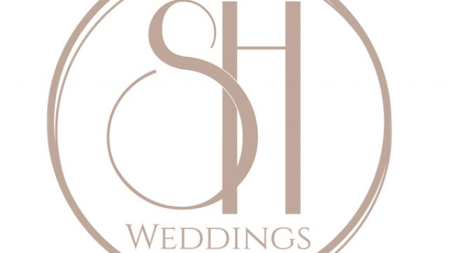 Weddings und Events | Sarah Höler