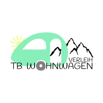 TB Wohnwagenverleih