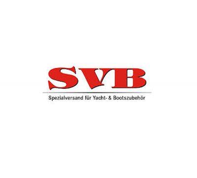 Yachtzubehör und Bootszubehör Bremen | SVB