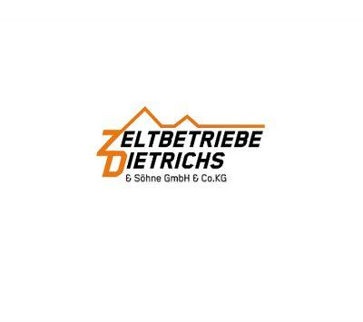 Zeltbetriebe Dietrichs & Söhne