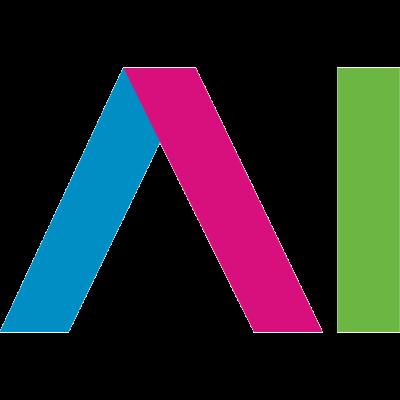 AI Digital Consulting