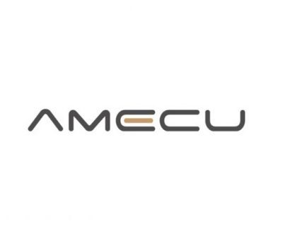 Steuergeräte Reparatur Bremen | Amecu