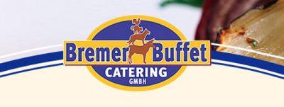 Buffet Catering GmbH aus Bremen
