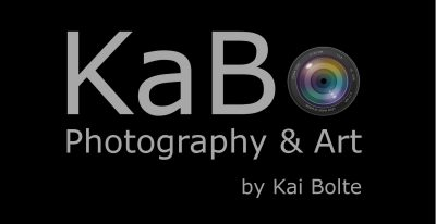 KaBo Photography & Art