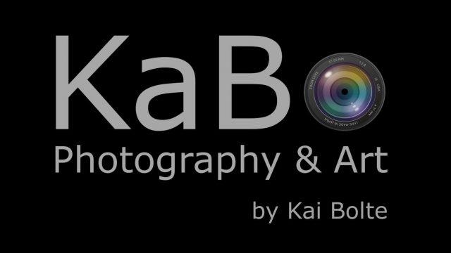 KaBo Photography & Art