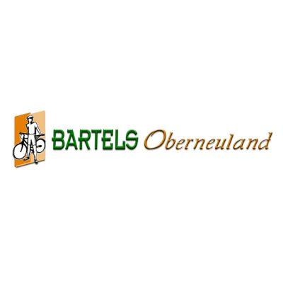 Bartels-bikes GmbH