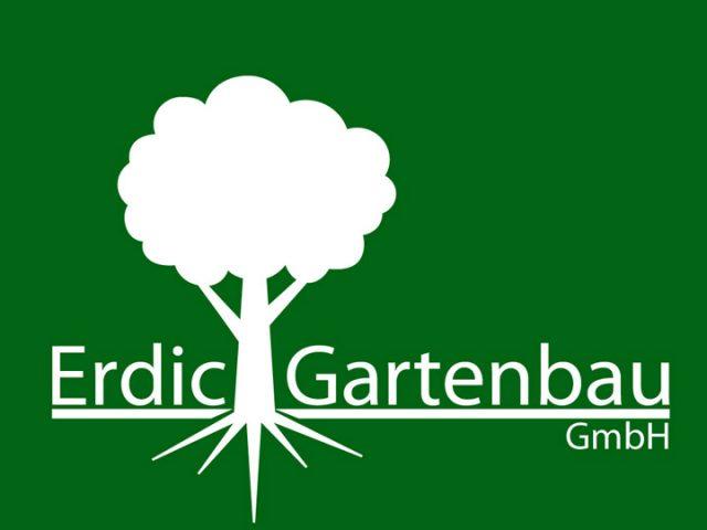 Erdic Gartenbau GmbH aus Bremen