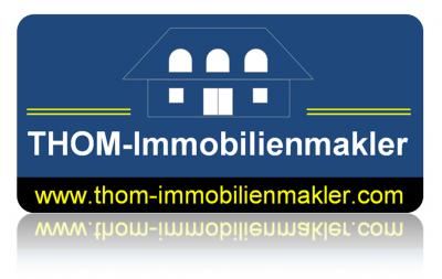 THOM-Immobilienmakler Bremen
