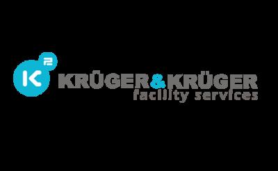 Krüger & Krüger Facility Services GmbH