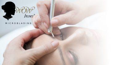 CV The Secrets Of Beauty Kosmetikstudio-Bremen