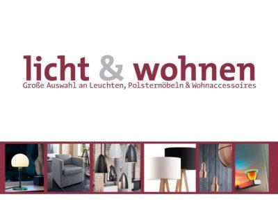 Licht&Wohnen Bremen