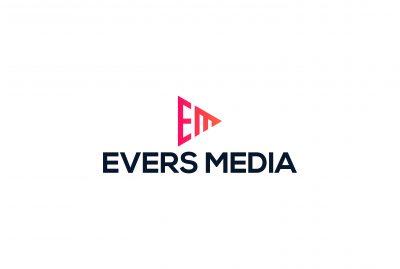 Evers Media   Webdesign und Marketing