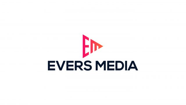 Evers Media | Webdesign und Marketing