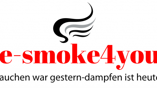 e-smoke4you E-Zigaretten-Shop in Bremen