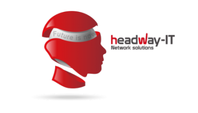 headway-IT