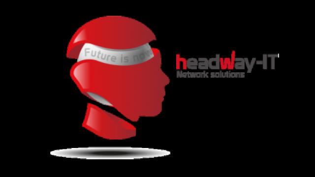 headway-IT