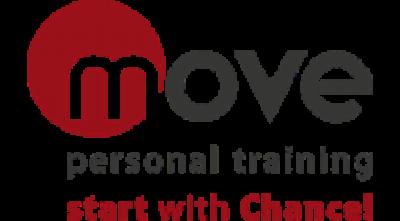 Move Personal Training Bremen