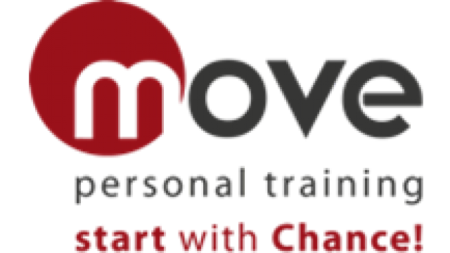 Move Personal Training Bremen