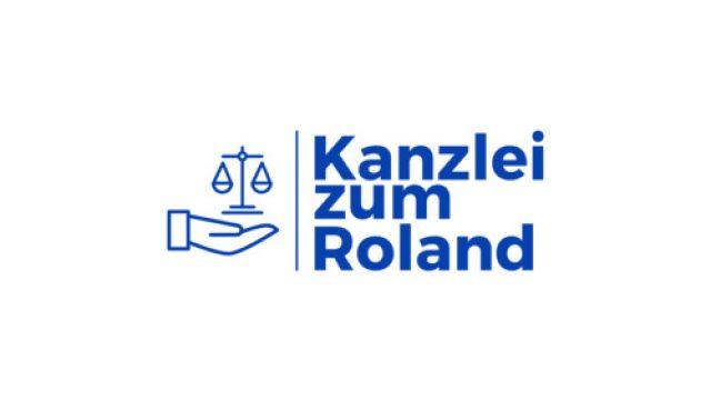 Kanzlei zum Roland – Arbeitsrecht – Beamtenrecht RA Buljevic