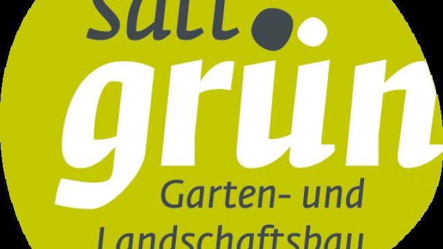 sattgrün Garten- und Landschaftsbau Bremen