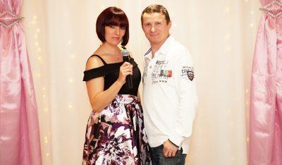 Tamada Bremen DJ und Hochzeitsmoderation deutsch-russische Hochzeiten
