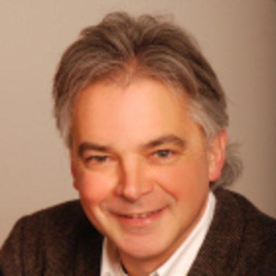 Supervision Gestalttherapeut – Heilpraktiker für Psychotherapie Bremen