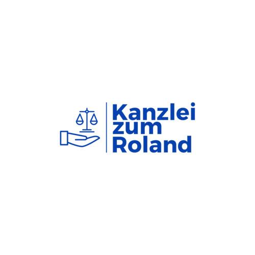 Kanzlei zum Roland - Arbeitsrecht - Beamtenrecht RA Buljevic